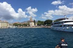 Split-by-set-fra-havnen