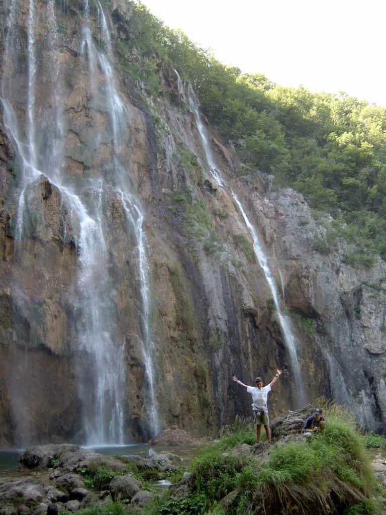 Billedgalleri Istrien
